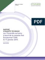 Rapport_BEATT_2015-001.pdf