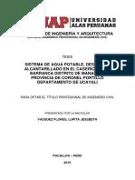 VASQUEZ_FLORES-Resumen