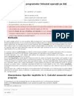 Optimizare pe biti 01.pdf