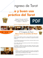 dossier-2c2ba-congreso-de-tarot.pdf