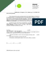 AutorizacionImagenesMenores.docx