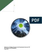 171103-Legal-Alert-Reformas al código de comercio.pdf