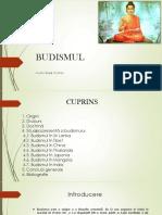 factorul ideologic budismul.pptx Baes Corina.pptx