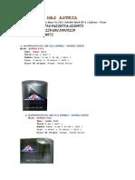 PT astria almunium foil.docx