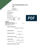 FORMULARIO OFICIAL.pdf