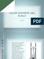 Presentacion CBR (1).pdf