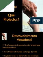 1258996_9_ano_que_projectos_2.ppt