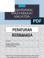 Peraturan Berbahasa.pptx