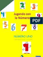 diapositiva numeros.pptx