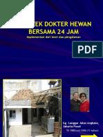 management klinik PDHB 24.ppt