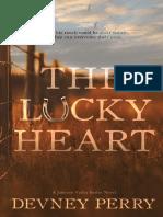 03 The Lucky Heart - Devney Perry - PB.pdf