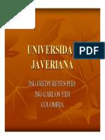 412369339-ASFALTOS-IBAGUE.pdf