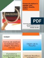 1 MitoReligionFilosofiaCiencia.pptx