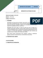 Manual de Aqualab de Labinv (2)
