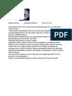 316370537-Razvan-Fechete-Alternatorul