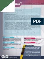 Detective_Natural-Causes_PnP.pdf