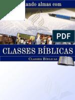 Classes_Biblicas.pps