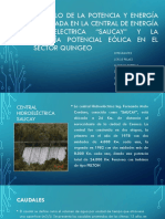 CALCULO HIDRAULICA-EOLICA.pptx
