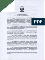 RESOLUCIÓN DIRECTORAL N° 00001-2019.pdf