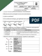 BIOMOLECULAS-CARBOHIDRATOS.docx