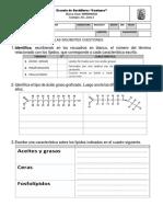 BIOMOLECULAS-LÍPIDOS.docx