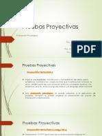 Pruebas Proyectivas.pptx