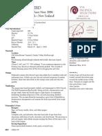 06 BD PN Tech Sheet