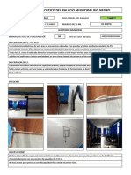 INFORME SITUACIONAL DE PALACIO MUNICIPAL.docx