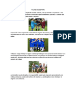 VALORES DEL DEPORTE.docx