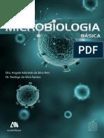 Microbiologia Básica