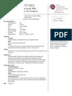 06_TH_SY_HB_Tech_Sheet