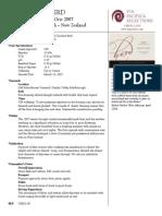 07 BD PG Tech Sheet
