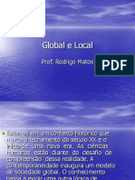 GLOBAL_E_LOCAL.ppt