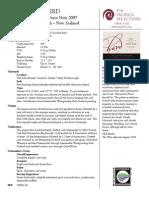 07 BD PN Tech Sheet