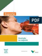 Nutrição no Esporte - Fundação Vale.pdf
