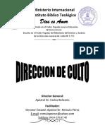 Dirección de Culto.pdf