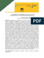 51-LETRAMENTOS-ACADÊMICOS_-GÊNEROS-DISCURSO-E-ARGUMENTAÇÃO-À-LUZ-DE-DIFERENTES-PERSPECTIVAS.docx (2)