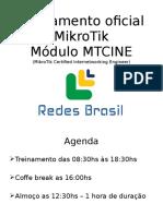 MTCINE - Apostila8.pdf