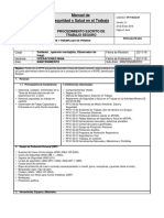 PETS-RI-PR-004  CORTE Y REEMPLAZO DE PERNOS.docx
