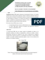 INFORME - EQUIPOS DE LABORATORIO.docx