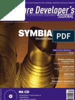 SDJ_12_2008_PL_Symbian OS