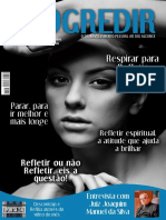 revista_progredir_093.pdf