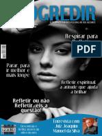 revista_progredir_093