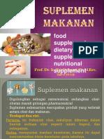 Suplemen makanan new.pptx