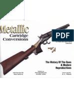 Metallic Cartridge Conversions Adler s