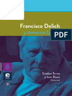 Francisco_Delich