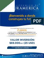 instructivo_inversion