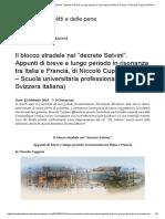 Il_blocco_stradale_nel_decreto_Salvini..pdf