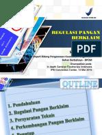 _Regulasi Pangan Berklaim_1