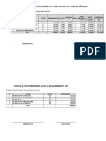 FORMATOS COSTEO CAS 2020.xlsx